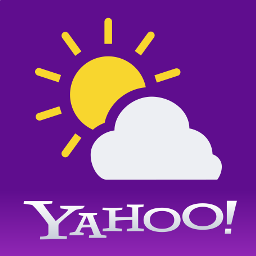 Yahoo Icon Png